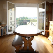 vente Appartement 4 pièces Bretigny sur Orge
