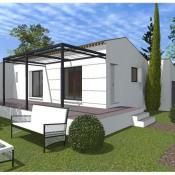 Maison 3 pièces Gard (30)