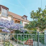 vente Maison / Villa 4 pièces Sevran
