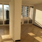 Marseille 9ème, Apartamento 3 assoalhadas, 45 m2