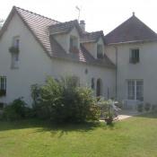 vente Maison / Villa 7 pièces Jouet sur l Aubois