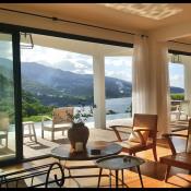 vente Maison / Villa 5 pièces Bouillante