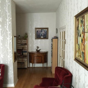produit d'investissement Maison / Villa 5 pièces St Cyr sur Loire
