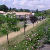 Terrain 439 m² Cazeres (31220)