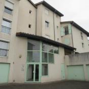 location Appartement 2 pièces Saint-Bonnet-de-Mure