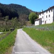 vente Maison / Villa 11 pièces Valsonne