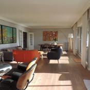 Saint Mandé, Apartment 4 rooms, 132 m2