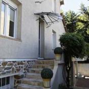 vente Maison / Villa 6 pièces Joinville le Pont