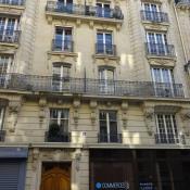 location Appartement 4 pièces Paris 7ème