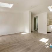 Paris 18ème, Studio, 31,5 m2