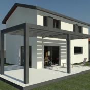 Maison 4 pièces + Terrain Villeneuve (01480)