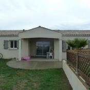 vente Maison / Villa 4 pièces Cire d'Aunis