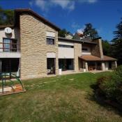 Vente maison / villa Caloire