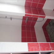 Vente maison / villa Bergerac 182000€ - Photo 6