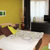 vente Appartement 5 pièces Savigny-le-Temple