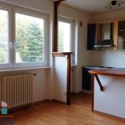 location Appartement 1 pièce Sainte Foy les Lyon