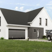 vente Maison / Villa 6 pièces Neuhaeusel