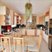 Deluxe sale house / villa Nice 1155000€ - Picture 4