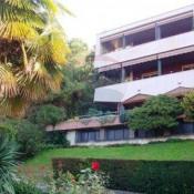 Mombello di Torino, Appartement 5 pièces, 200 m2