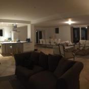 location Maison / Villa 5 pièces Sainte-Foy-d'Aigrefeuille