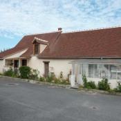 vente Maison / Villa 4 pièces Chambon