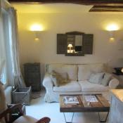 Paris 5ème, Duplex 3 pièces, 50 m2