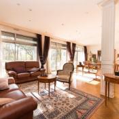 Vincennes, квартирa 6 комнаты, 160 m2
