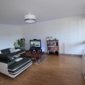 Angers, Apartamento 3 assoalhadas, 68,9 m2
