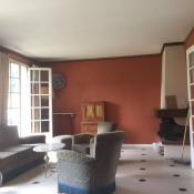 Samoreau, Помещечий дом 5 комнаты, 140 m2
