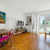 Neuilly sur Seine, Wohnung 3 Zimmer, 56 m2