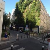 Paris 2ème, 75 m2