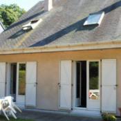 vente Maison / Villa 7 pièces Lisieux