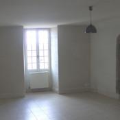 Buxy, Appartement 3 pièces, 60 m2