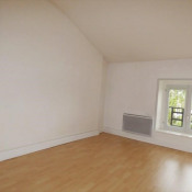 Location appartement Nancy 425€ CC - Photo 3