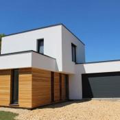 Maison 5 pièces + Terrain Saint-Avold