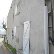 vente Maison / Villa 3 pièces Périgneux