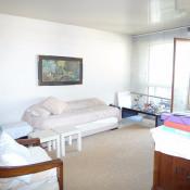 vente Appartement 2 pièces Louveciennes