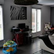 produit d'investissement Appartement 7 pièces Avignon