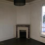 L'Isle Adam, Appartement 2 pièces, 31 m2