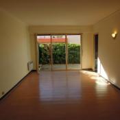 Vence, Studio, 32,18 m2