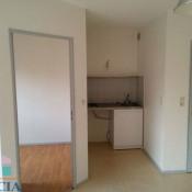 Castanet Tolosan, квартирa 2 комнаты, 30,88 m2