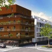 produit d'investissement Appartement 3 pièces Lorient