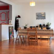 Fougères, квартирa 4 комнаты, 85 m2