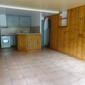Location appartement Séez