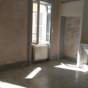 Thizy, Appartement 6 pièces, 137 m2
