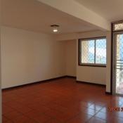 location Appartement 4 pièces Cayenne