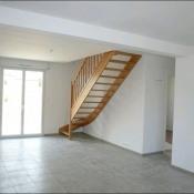 Orgères, дом 5 комнаты, 100,47 m2
