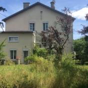 vente Maison / Villa 9 pièces Foulain