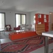 vente Maison / Villa 3 pièces Nimes