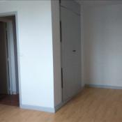 Sale house / villa Villeneuve sur yonne 145000€ - Picture 4